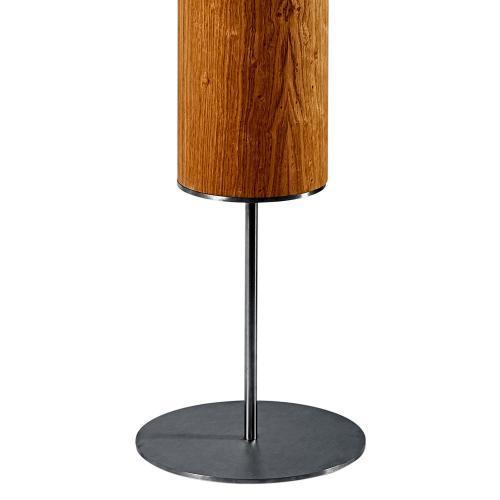 Arbor Eiche Fuƒ 1000x1000px 1 500x500 - Arbor – Stehleuchte Eiche