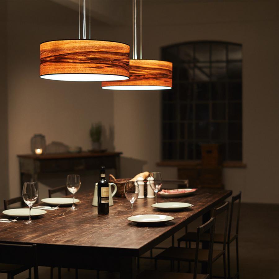 Discus Europ. Nussbaum Wohnraum 1000x1000px 1 900x900 - Neue Produkte & Kollektionen im Shop