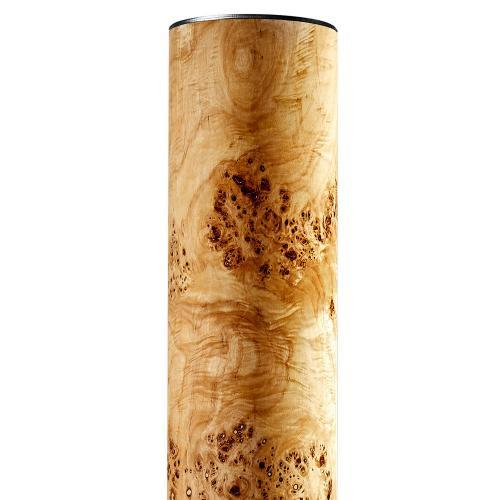 Lucerna PappelMaser Close 1000x1000px 1 500x500 - LUCERNA – Stehleuchte Pappel Maser