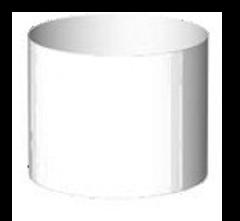 zylinder - Lampenschirm Anfrage