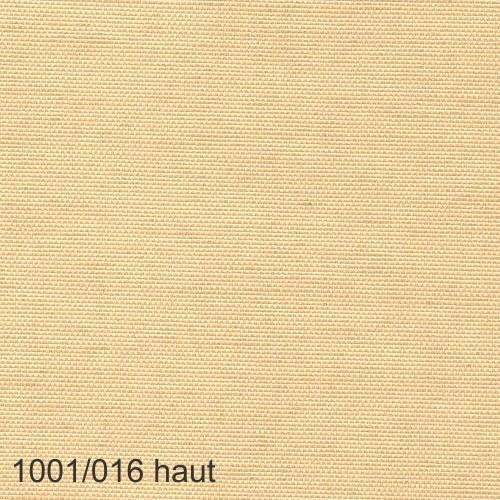 chintz 1001 016 haut 500x500 - Pendelleuchte Lampenschirm mit Drahtseilabhängung Stoff 58/20 cm