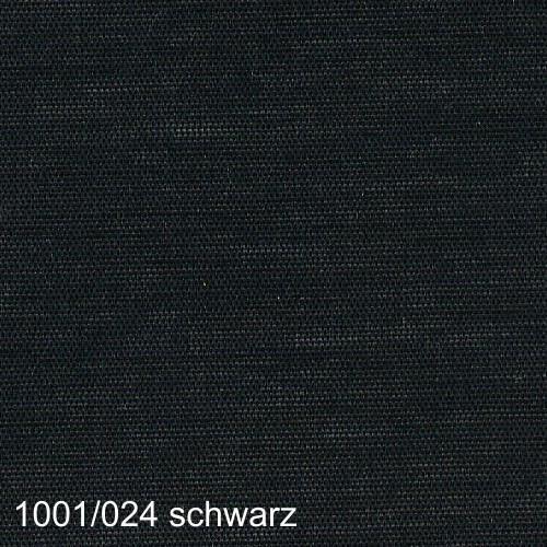 chintz 1001 024 schwarz 500x500 - Pendelleuchte Lampenschirm mit Drahtseilabhängung Stoff 58/20 cm