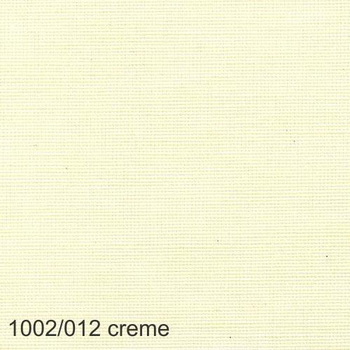 chintz 1002 012 creme 500x500 - Pendelleuchte Lampenschirm mit Drahtseilabhängung Stoff 58/20 cm