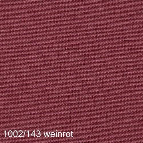chintz 1002 143 weinrot 500x500 - Pendelleuchte Lampenschirm mit Drahtseilabhängung Stoff 58/20 cm
