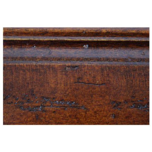 Beistelltisch – Couchtisch 50 x 50 x60 cm versch. Oberflächen<br>