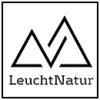 Logo LeuchtNatur 100x100 - Home