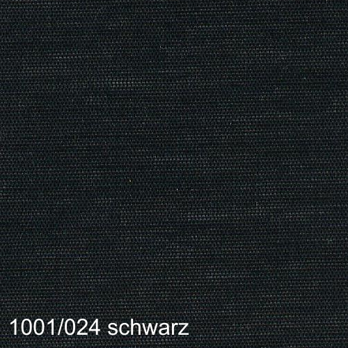 Lampenschirm Chintz Stoff – Konfigurator