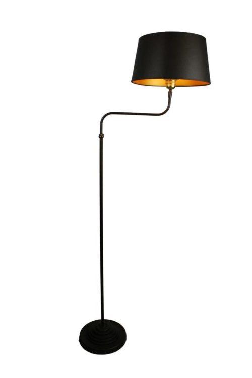 Signature TT-121.L820 Stehlampe CMN